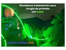 Foto de Clinica De Urologia Roma
