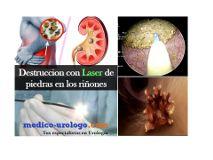 Fotos de Clinica De Urologia Roma