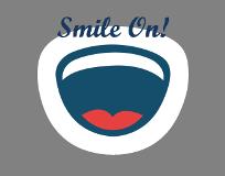 Clinica Dental Smile On Querétaro