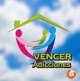 Fotos de CLÍNICA VENCER ADICCIONES