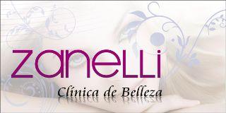 Clinica Zanelli Celaya