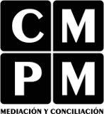 CMPM Abogados Guadalajara