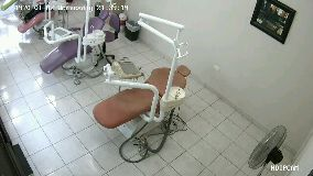 Dentista en saltillo, clinica dental coahuila Saltillo