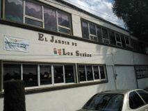 Foto de Colegio El Jardin de los Sueños