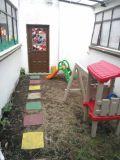 Fotos de Colegio El Jardin de los Sueños