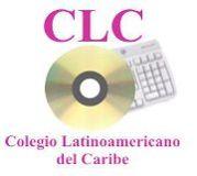 Colegio Latinoamericano Del Caribe Cancún