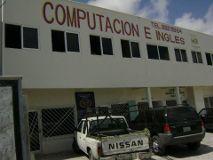 Fotos de Colegio Latinoamericano Del Caribe