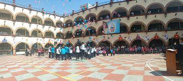 Foto de Colegio Matel Guadalajara