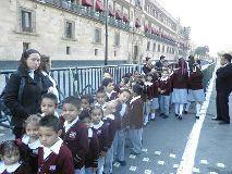Foto de Colegio Mossier A.C.
