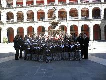 Fotos de Colegio Mossier A.C.