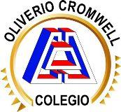 COLEGIO OLIVERIO CROMWELL A.C. México DF