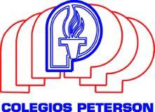 Colegio Peterson Campus Tlalpan Tlalpan