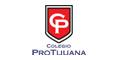 Colegio Pro Tijuana Tijuana