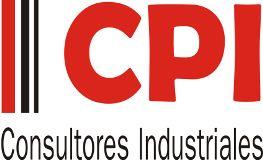 COLOCACION DE PROYECTOS INDUSTRIALES SC DE RL DE CV Miguel Hidalgo