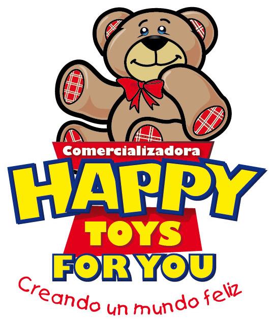 Comercializadora Happy Toys For You Cuajimalpa de Morelos