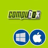 Foto de Compubox - Computo Y Diseño