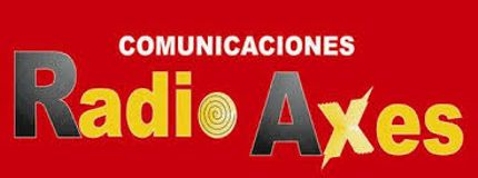 Radioaxescancun Cancún