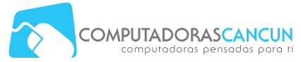 Computadoras Cancun Cancún