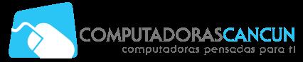 Foto de Computadoras Cancun