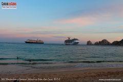 Fotos de Conoce Los Cabos