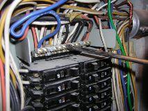 Construcciones Eléctricas Y Mantenimiento Integral 4g Toluca