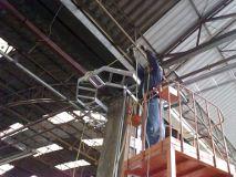 Fotos de Construcciones Eléctricas Y Mantenimiento Integral 4g