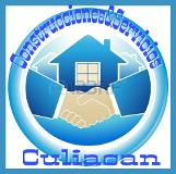 CONSTRUCCIONES&SERVICIOS CULIACAN Culiacán