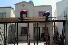 Foto de CONSTRUCCIONES&SERVICIOS CULIACAN