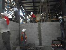 Foto de CONSTRUCCIONES&SERVICIOS CULIACAN Culiacán