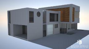 Constructora Barcenas Barragan Arquitectura Toluca