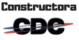 Constructora CDC Saltillo