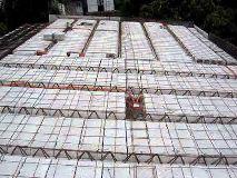 Foto de CONSTRUFACIL Prefabricados para la Construcción.