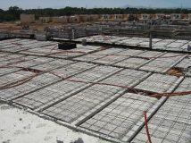 Fotos de CONSTRUFACIL Prefabricados para la Construcción.
