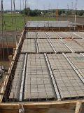 Foto de CONSTRUFACIL Prefabricados para la Construcción. León