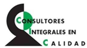 Consultores Integrales en Calidad Cancún