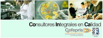 Foto de Consultores Integrales en Calidad