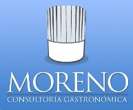 Consultoría Gastronómica Moreno Benito Juárez - Distrito Federal