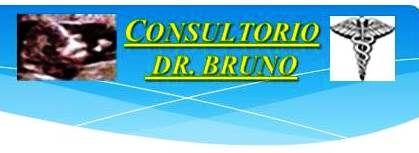 Consultorio BRUNO Querétaro