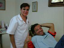 Consultorio Dental Saucedo México DF