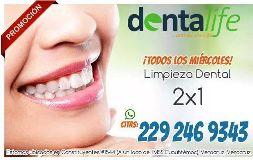 Foto de Consultorio Dentalife