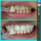 Fotos de Consultorio Dentalife