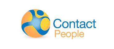 Contact People México DF