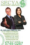 Foto de Contadores publicos, Servcios Contables y Administrativos,Despacho contable, SECYA.