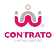 Foto de Contrato Capital Humano