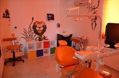 Foto de Convel Centro Odontologico