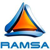 Corporacion Ramsa Azcapotzalco