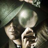 Corporativo de detectives privados infieles Guadalajara