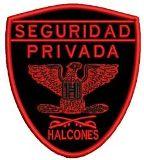 Seguridad Privada Halcones Playa del Carmen