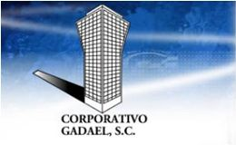 Corporativo Gadael México DF