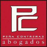 Corporativo Jurídico Peña Contreras Pachuca
